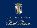 Paul Bara Champagne Grand Millesime 2014 Brut Grand Cru Magnum 1,5 l