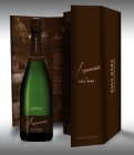 Paul Bara Champagne Annonciade Grand Cru 2006 Blanc de Noirs