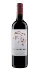Di Costanzo Cabernet Sauvignon Farella Vineyard 2018 (Vorverkauf)