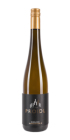 Proidl Riesling Generation X 2018