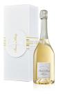 Deutz Champagne Amour de Deutz 2010 in Geschenkverpackung