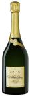Deutz Champagne William Deutz 2007 Doppelmagnum 3,0 l in Holzkiste