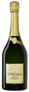 Deutz Champagne William Deutz 2007 Doppelmagnum 3,0 l in...