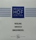 Hofstätter Riesling Smaragd Ried Singerriedel 2019 Magnum 1,5 l