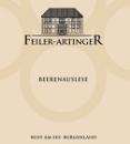 Feiler-Artinger Beerenauslese 2017 0,375 l Demi