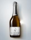 Billecart-Salmon Champagne Blanc de Blancs NV Brut