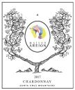 Maison Areion Chardonnay Chaine dOr Vineyard 2018 Santa...
