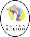 Maison Areion Chardonnay Chaine dOr Vineyard 2018 Santa Cruz Mountains