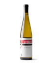Tatomer Riesling Kick-on Ranch 2018