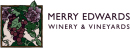 Merry Edwards Pinot Noir Sonoma Coast 2018
