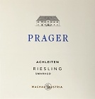Prager Riesling Smaragd Ried Achleiten 2019 Magnum 1,5 l