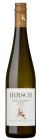 Hirsch Riesling Ried Gaisberg 1. Lage 2019 Doppelmagnum 3,0 l in Holzkiste