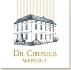 Dr. Crusius Riesling Steinberg Grosses Gewächs 2019 Magnum 1,5 l