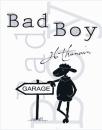 Jean-Luc Thunevin Bad Boy 2018 Imperial 6,0 l