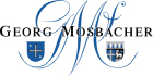 Mosbacher Riesling Forster Pechstein Grosses Gewächs 2019