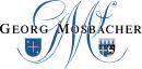Mosbacher Riesling Deidesheimer Paradiesgarten 1. Lage 2019 trocken