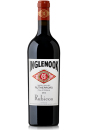 Inglenook Estate Rubicon 2016