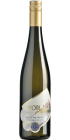 Proidl Riesling Ried Hochäcker 1. Lage 2019