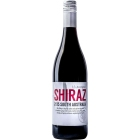 H by Haselgrove Shiraz 2017