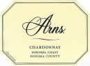 John Arns Chardonnay Searby Vineyard 2018