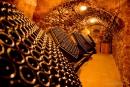 Nicolas Maillart Champagne Platine 1er Cru NV