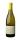 Foxglove Chardonnay 2018 Central Coast