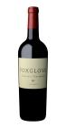 Foxglove Cabernet Sauvignon 2019 Paso Robles