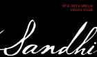Sandhi Pinot Noir Santa Rita Hills 2018