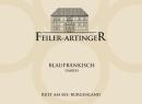 Feiler-Artinger Blaufränkisch Ried Ruster Umriss 2018