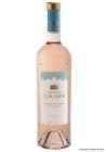 Chateau Coussin Rose Cotes de Provence St. Victoire 2020 Magnum 1,5 l